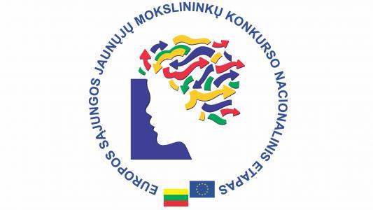 Jaunųjų tyrėjų ir jų vadovų dėmesiui: kviečiame dalyvauti ES jaunųjų mokslininkų konkurso nacionaliniame etape