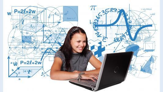 Kaip parengti tiriamąjį darbą, kai mokymasis vyksta nuotoliniu būdu